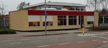 anne-frank-school-heemskerk-1024x463