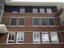Stevenshof Dordrecht
