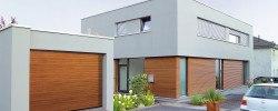 van_berchum-product-garagedeuren