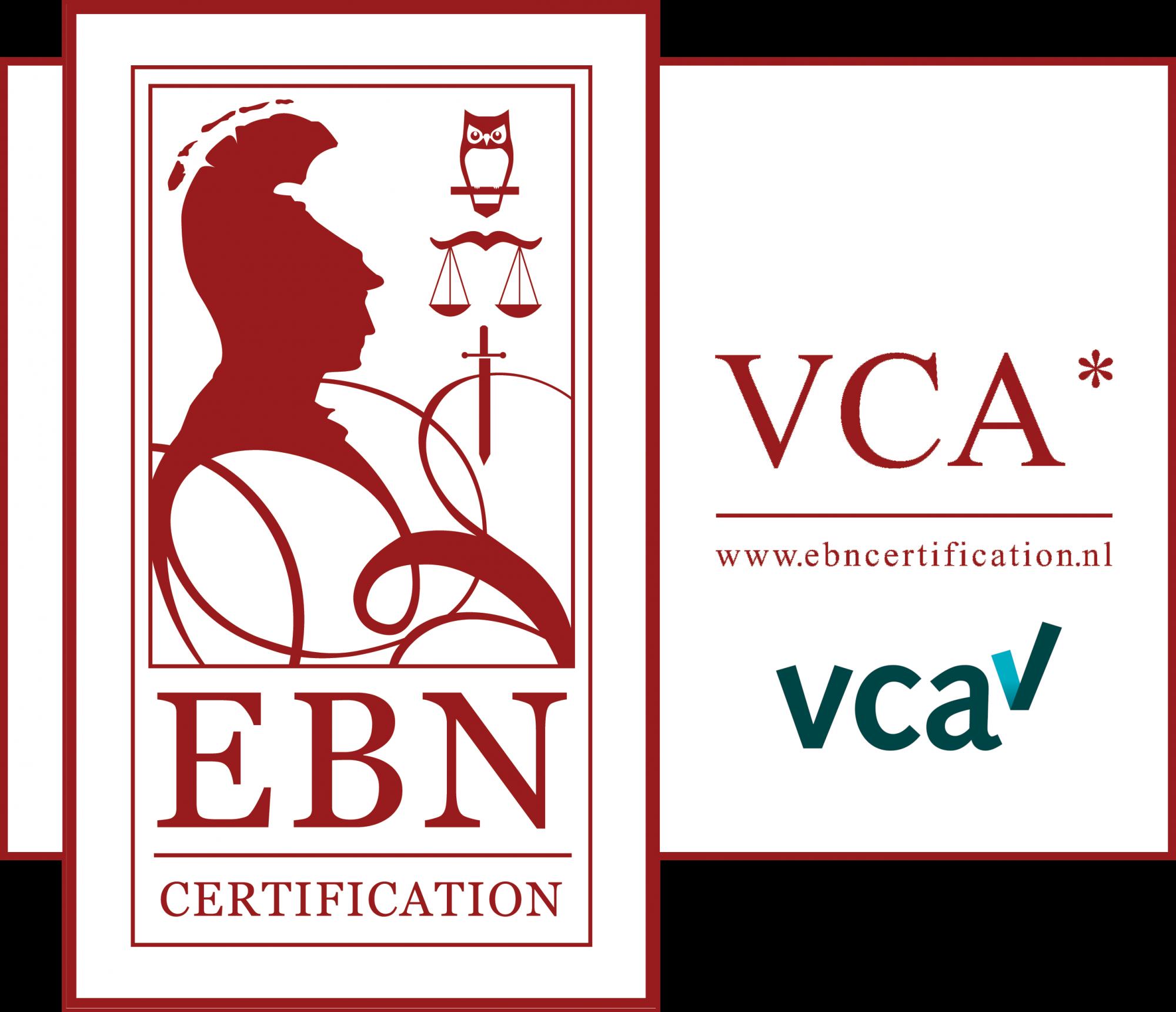 VCA1sterwebsite-04